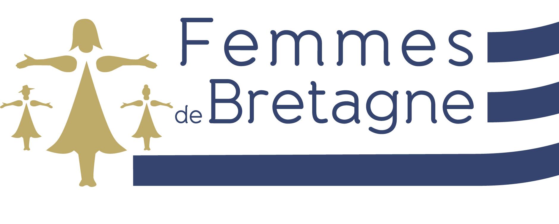 Femmes des Territoires - un réseau social d'entraide pour toutes les femmes qui souhaitent entreprendre, partout en France, et pour toutes celles qui veulent les aider.
