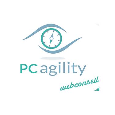 PCagility Webconseil