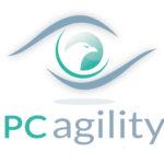 PC agility - Simplifiez-vous l'informatique